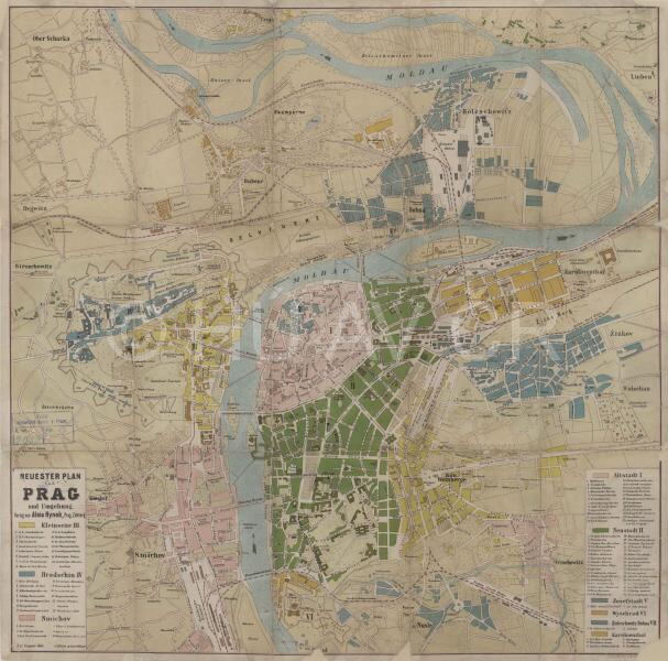 Historicky Atlas Mest Historical Towns Atlas